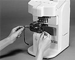 Диоптриметр автоматический SLM-4000