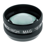 Линза MaxLight High Mag 78D
